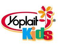 Yoplait Kids_Logo