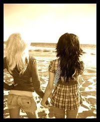 Friends-1