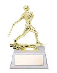 All-Star-Baseball-Team-Trophy