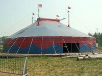 800px-Zelt_Circus_Bely