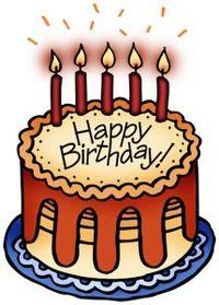 1200968_birthday_cake_2
