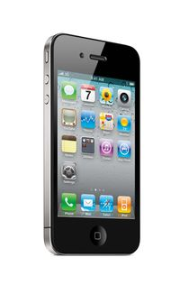 Iphone4_hero