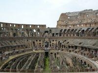 Rome 368