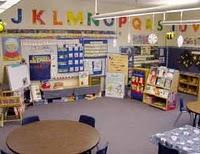 Class_kindergarten