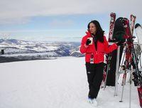 Marla 12,000 ft w-coffee