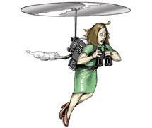 Flyingwoman1