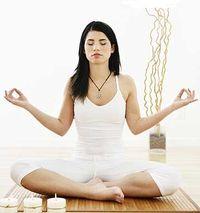 Fla_meditation_072007