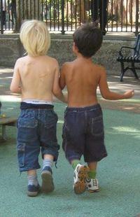 Boys_summer2