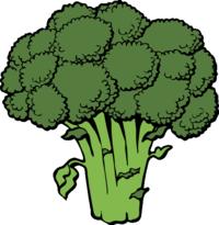 1245695163592167037johnny_automatic_broccoli.svg.hi