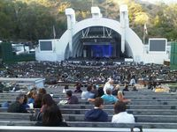 Hollywoodbowl