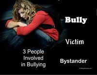 Bullying3PeopleInvolved8x11