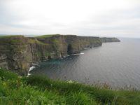 Ireland 307