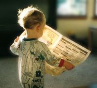 204670_morning_paper