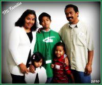 Family2010
