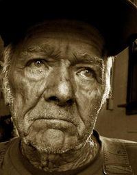 Clarence_Sepia_Intense