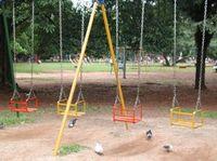 16337_empty_playground