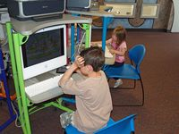 800px-Children_computing_by_David_Shankbone