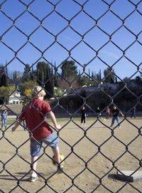 Bigstock_Kickball_Game_966709