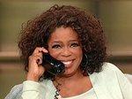 Dear_oprah_2