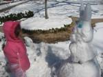 Snowbunnyeaster