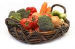 Organic_veggies_2