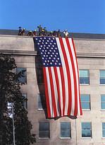 Pentagon_flag_091201