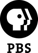 Pbs_2