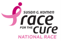 Race_for_the_cure