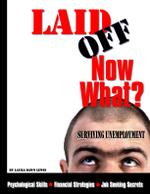 Laid_off