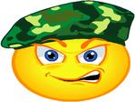Armyguy
