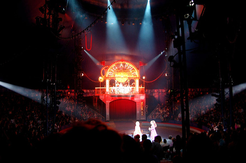 Ringling brothers nashville 2018 coupon code