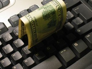 Broker Paid Review Paid Blogging