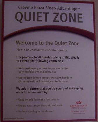Quiet_sign_3