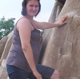 Sarah_climbs