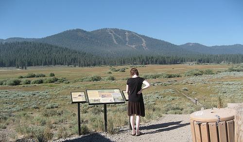 Near_lake_tahoe_2