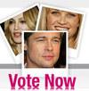 Celeb_vote_now
