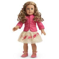 American_doll