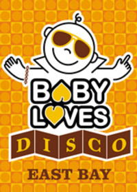 East_bay_disco_night