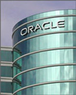 Oracle_building