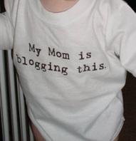 Bloggingteeshirt_3