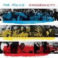 Police2_2