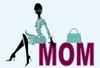 Mom_makeover