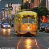Streetcars300p011