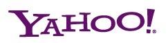 Yahoo_sponsorpg