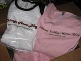 Zazzle_tee_shirts