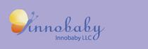 Innobaby_logo_3