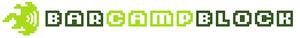 Barcamp_logo_3