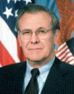 100rumsfeld