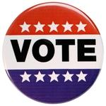 Vote123