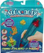Aquadots